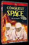 Conquest of Space 1955