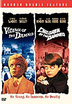 Village of the Damned & Children of the Damned - Double Feature