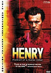 Henry - Portrait of a Serial Killer - 20th Anniversary - 1986