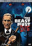 The Beast Must Die - 1974