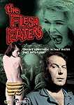 The Flesh Eaters - 1964