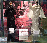 Vincent Price as the Abominable Dr Phibes - 12 inch