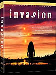 Invasion - The Complete Series - 2005