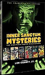 Inner Sanctum Mysteries - The Complete Movie Collection - 1945