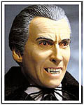 Hammer Films Classic Dracula Christopher Lee Figure by Product Enterprise