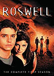 Roswell - The Complete First Season - 1999