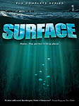 Surface - The Complete Series - 2005