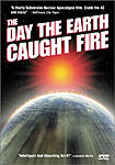 The Day the Earth Caught Fire - 1962