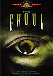 The Ghoul - 1933