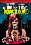 The House That Dripped Blood - 1971