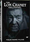 The Lon Chaney Collection - 1956
