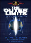 The Outer Limits - The Original Series - Season 1 - 1963