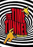 The Time Tunnel - Season One - 1966