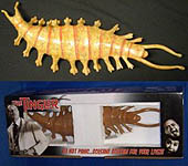 The Tingler Prop Replica - 22 inch