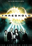 Threshold - The Complete Series - 2005