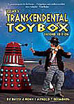 Howe's Transcendental Toybox - 2nd Edition