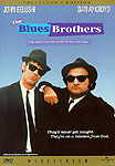 The Blues Brothers - Collector's Edition