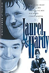Laurel & Hardy - 5 of their best