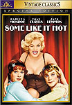 Some Like It Hot - Special Edition