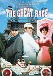 The Great Race - 1965