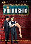 The Producers - Deluxe Edition