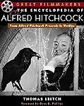 The Encyclopedia of Alfred Hitchcock