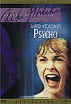 Psycho - Collector's Edition - 1960