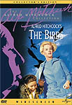 The Birds - Collector's Edition - 1963