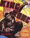 King Kong - The History of a Movie Icon