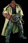 Hellboy 2 The Golden Army Hellboy Action Figure